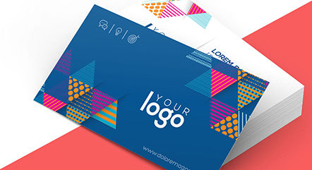 Business cards gy business services just get in touch with us one of our member of staff will be able to help you with any questions and can even provide a free quote reheart Choice Image
